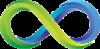 Cyprus Circular Economy Network