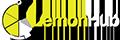 LemonHub.tech